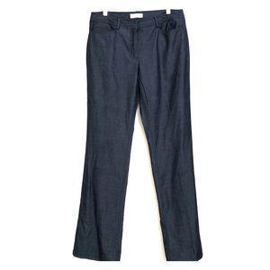 Calvin Klein | Women's Dress Pants 8